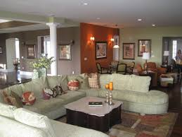 living rooms interiors by kc