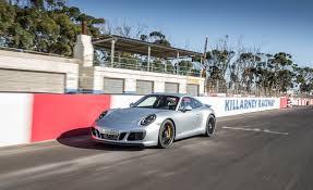porsche 911 carrera gts 2017 porsche 911 carrera gts coupe silver color gallery photo 45