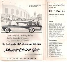 buick century the crittenden automotive library