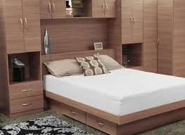 300 Sq Ft Apartment Make A Small Apartment Look Stylish With A Little Help From The