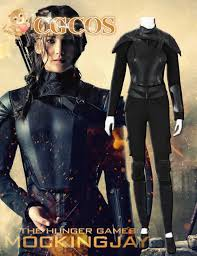 online get cheap hunger games costumes aliexpress com alibaba group