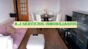 Pisos Alquiler Madrid 2 733 Mil Anuncios Com Calle Pirra Alquiler De Pisos Calle Pirra En
