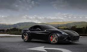 Ferrari California Specs - 2017 ferrari california t release date car release date