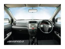 New Avanza Interior Toyota Avanza 2017 Prices In Pakistan Pictures And Reviews
