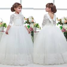 communion dresses on sale holy communion dresses online wholesale distributors