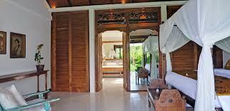 villa ambar in uluwatu bali 5 bedrooms tripadvisor top rated