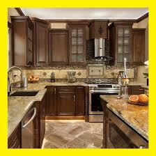 Wood Cabinets Online Kitchen Cherry Cabinets New Pleasing All Wood Kitchen Cabinets