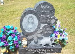 gravestones for sale buy headstones monuments nationwide installation