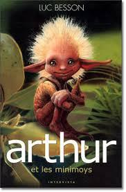 arthur madonnatribe decade