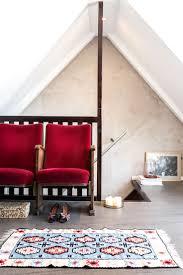 Schlafzimmer Dachgeschoss Einrichtung Deko Dachgeschoss Angenehm On Moderne Ideen Auch Genial
