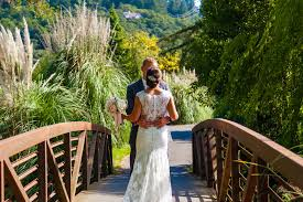 santa rosa wedding venues oakmont golf club weddings venue santa rosa ca weddingwire