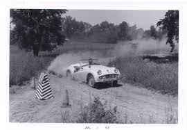 volkswagen squareback inter racing photos from amec u0027s past adirondack motor enthusiast club
