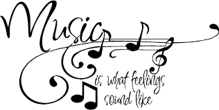 quote drawings quotes about music aol image search results