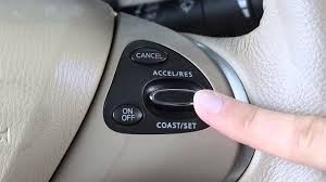 nissan pathfinder youtube 2015 2015 nissan pathfinder cruise control youtube