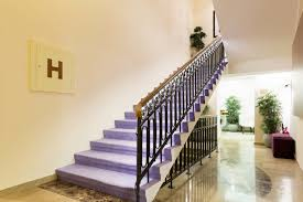Apartment Stairs Design Flooring Options For Stairs To Make Your Home Look Beautiful