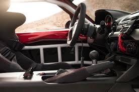 porsche race car interior 2016 mazda mx 5 cup racing car costs 53 000