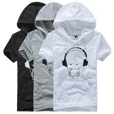 korean dj hoodie pulloverandhoodies net