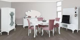 modern furniture samsun mobinda forniture design