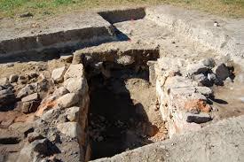 the alexander riggs house john burns and the cellar door