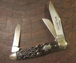 best kitchen knives made in usa 220 best usa made knives images on pockets pocket