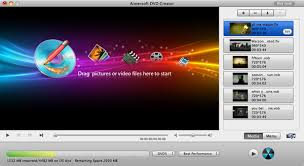 Toaster Dvd Burner For Mac Free Download Vlc Burning How To Convert Vlc To Dvd On Mac Os