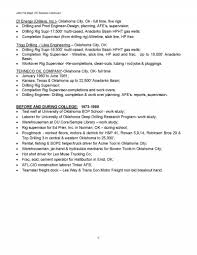 petroleum engineer resume john pat boyd pe petroleum engineering consultant resume page 6