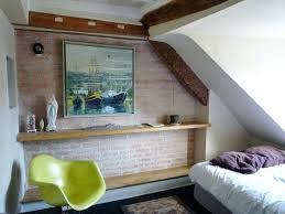 louer une chambre à chambre de bonne a louer clarabert fineart