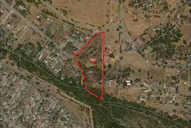 san jose unified map 19171 graystone ln san jose ca 95120 realtor
