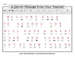 best ideas of super teacher worksheets www super teacher