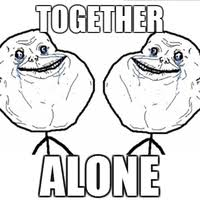 Alone Meme - forever alone meme animated gifs photobucket