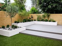 the 25 best garden decking ideas ideas on pinterest decking