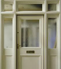 Interior Doors Glasgow Wooden Door Archives Page 230 Of 362 Interior Home Decor