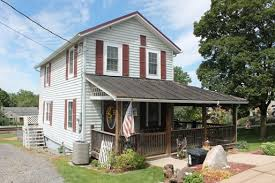 home coldwell banker penn one real estate houses for sale and