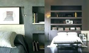 chambre a coucher avec pont de lit chevet athena chambre a coucher noir le de chevet chambre blanche