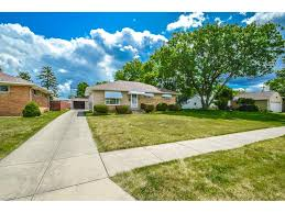 Orrville Ohio Map by Parma Real Estate Find Your Perfect Home For Sale