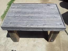 Rustic Patio Furniture Texas by Palmer U0027s Rustic Design U0027s Custom Work