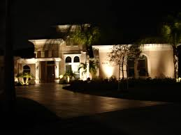 design house exterior lighting images of outdoor string light ideas home design outside patio