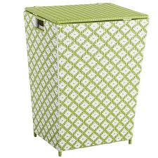 Sorter Laundry Hamper by Decorating Chic Wicker Laundry Hamper For Nice Home Furniture