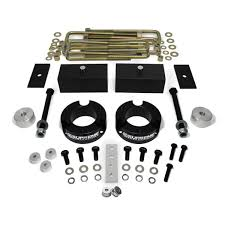 lift kit for 2006 toyota tundra lift kit diff drop for 99 06 toyota tundra 2wd 4wd