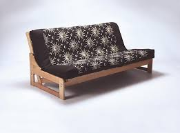 Diy Sofa Bed Diy Wooden Sofa Bed Home Decor 2018