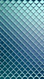 silver blue metallic iphone 5 se wallpaper