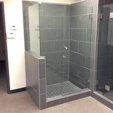 Direct Shower Door Orange County Direct Shower Door Glass Mirrors 2320 W