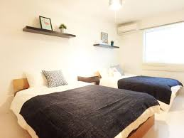 best price on ashiharabashi studio 2 bedroom apartment in namba in ashiharabashi studio 2 bedroom apartment in namba