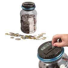 compare prices on coin counter bank online shopping buy low price
