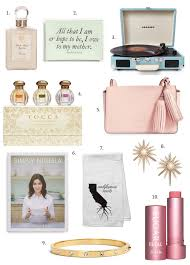 10 beauty gifts for mom mothers day gift guide 2017 mother s day gift ideas