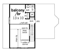 european style house plan 2 beds 2 00 baths 1019 sq ft plan 45 104