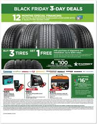 black friday tires sears black friday ad and sears com black friday deals for 2016