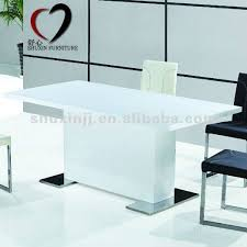 table cuisine design table de cuisine design bricolage maison et décoration