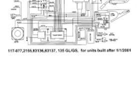 lincoln welder foot pedal wiring diagrams miller 30a spool gun