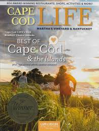 Best Shopping In Cape Cod - the escape inn south yarmouth cape cod